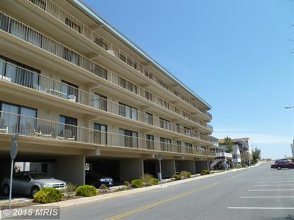 4400 COASTAL HWY #304 Ocean City, MD MLS# WO8324310