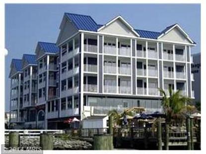 221 WICOMICO ST #502 Ocean City, MD MLS# WO8335571