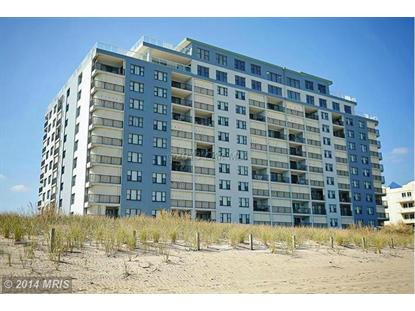 5801 ATLANTIC AVE #504 Ocean City, MD MLS# WO8349126