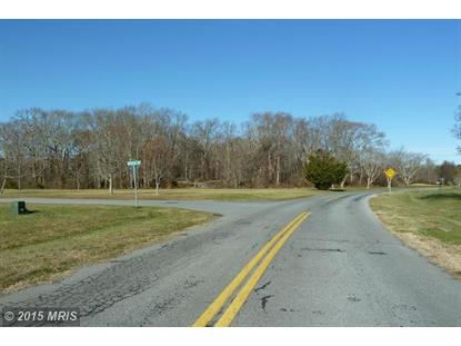 LOT 9 NEWPORT BAY DR Berlin, MD MLS# WO8545820