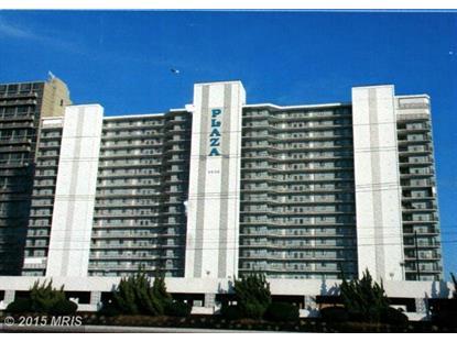 9800 COASTAL HWY #611 Ocean City, MD MLS# WO8561108