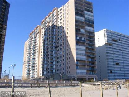 11000 COASTAL HWY #1311 Ocean City, MD MLS# WO8588214