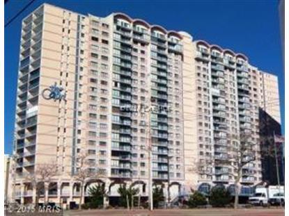 11000 COASTAL HWY #1511 Ocean City, MD MLS# WO8621797