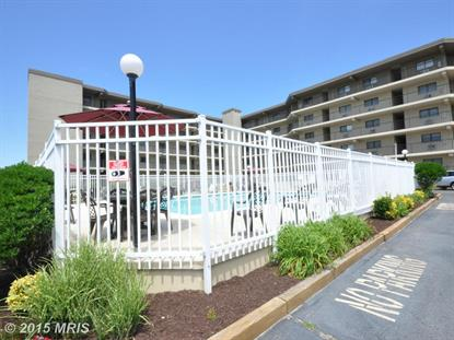 14500 WIGHT ST E #414 Ocean City, MD MLS# WO8674211