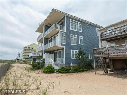 8407 ATLANTIC AVE #B Ocean City, MD MLS# WO8679771
