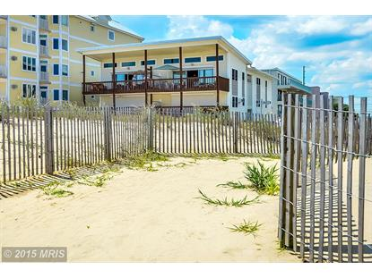4309 ATLANTIC AVE #1N Ocean City, MD MLS# WO8743190