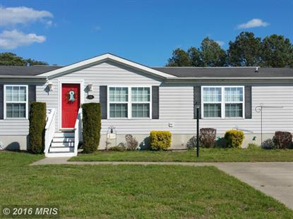 48 COASTAL DR Berlin, MD MLS# WO9661068