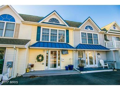 Homes For Sale In Ocean City Md Weichert