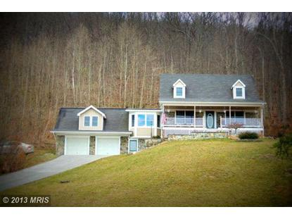 5476 Howellsville Rd, Front Royal, VA 22630