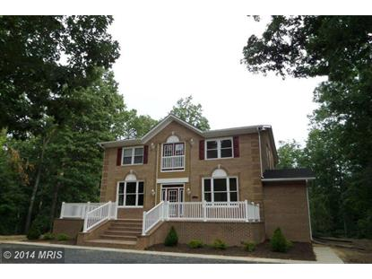 144 RUNNING BEAR CT Front Royal, VA MLS# WR8419267
