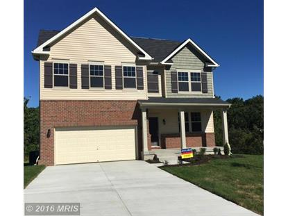 79 BIRDIE CT Front Royal, VA MLS# WR9719851
