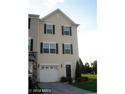 709 BLOSSOM DR Mount Wolf, PA MLS# YK8425791