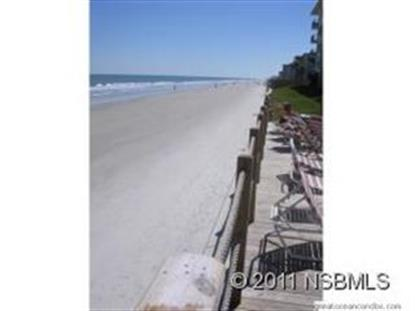 4153 S Atlantic Ave , New Smyrna Beach, FL