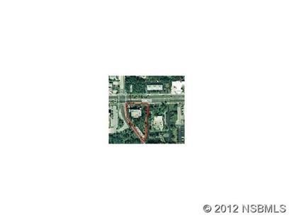 701 East 3RD AVE  New Smyrna Beach, FL MLS# 1012413