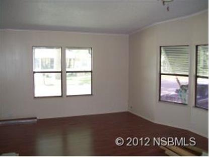 4355 Cedar Way , Edgewater, FL