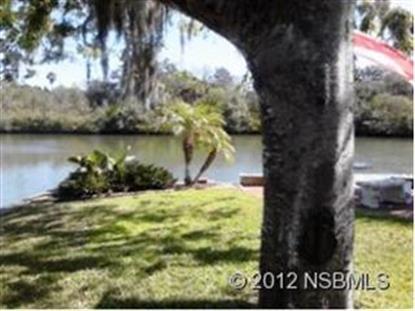 193 Flamingo Rd , Edgewater, FL