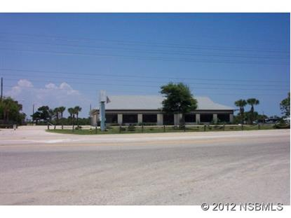 177 N CAUSEWAY  New Smyrna Beach, FL MLS# 1013997