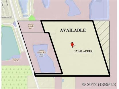 4601 YOUNG PINE RD  Orlando, FL MLS# 1014371