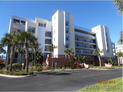 5300 S Atlantic Ave  New Smyrna Beach, FL MLS# 1015015