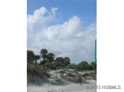 0 N Atlantic Ave  New Smyrna Beach, FL MLS# 1017454
