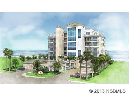 807 S Atlantic Ave  New Smyrna Beach, FL MLS# 1017486