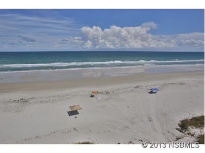 4493 South Atlantic Ave  New Smyrna Beach, FL MLS# 1018036