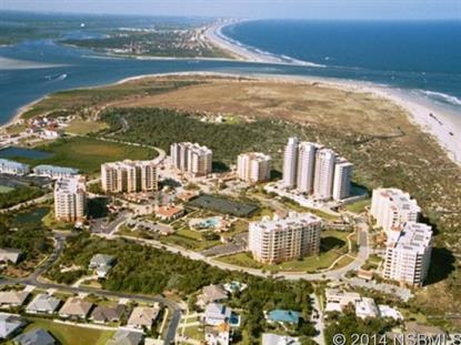 259 MINORCA BEACH WAY  New Smyrna Beach, FL MLS# 1020299