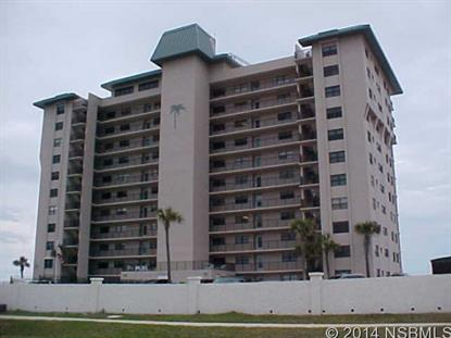 5499 S ATLANTIC AVE, New Smyrna Beach, FL