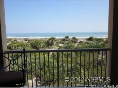 Address not provided New Smyrna Beach, FL MLS# 1020701