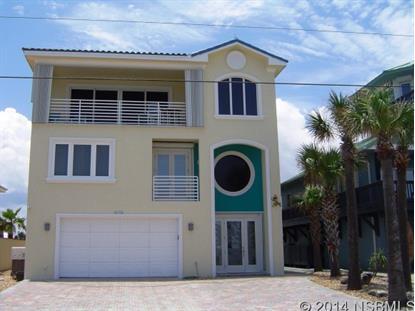 6112 South Atlantic Ave  New Smyrna Beach, FL MLS# 1020871