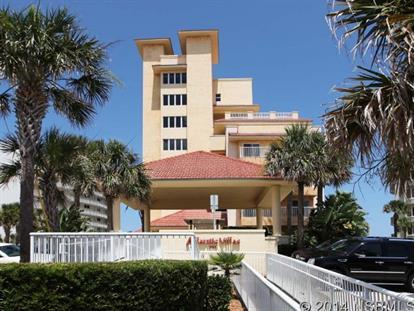 701 N Atlantic Ave  New Smyrna Beach, FL MLS# 1021019