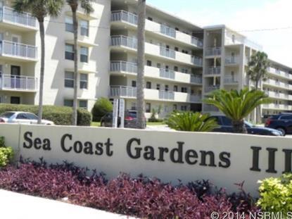 4153 S Atlantic Ave, New Smyrna Beach, FL