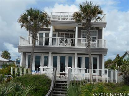 3309 Hill St  New Smyrna Beach, FL MLS# 1021758