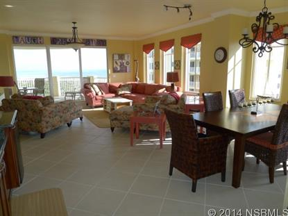 261 Minorca Beach Way  New Smyrna Beach, FL MLS# 1022809