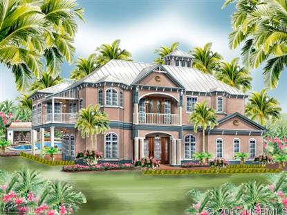 31 Newberry Ct  Ponce Inlet, FL MLS# 1022912