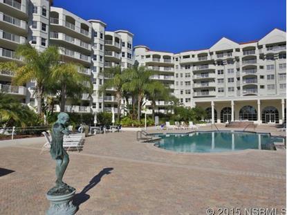 1 John Anderson Dr  Ormond Beach, FL MLS# 1023390