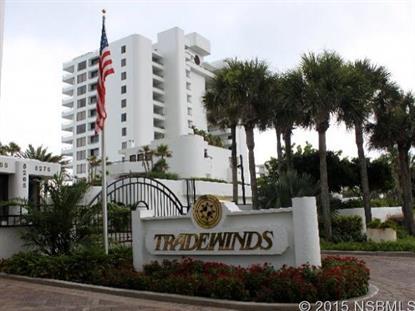 5275 South Atlantic Ave  New Smyrna Beach, FL MLS# 1023554