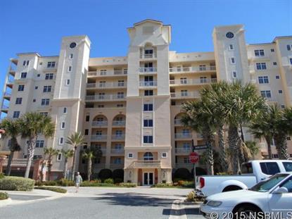 255 Minorca Beach Way  New Smyrna Beach, FL MLS# 1023638