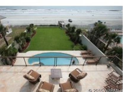 3205 Hill St  New Smyrna Beach, FL MLS# 1023658