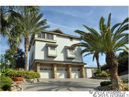 1421 North Atlantic Avenue  New Smyrna Beach, FL MLS# 1023868