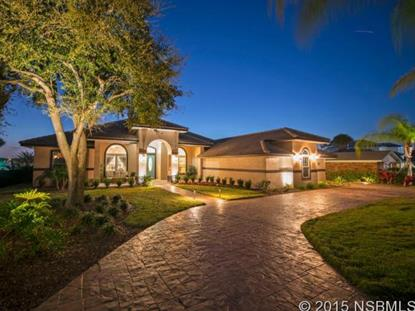 756 Riverside Dr  Ormond Beach, FL MLS# 1023994