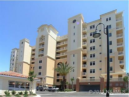 261 MINORCA BEACH WAY  New Smyrna Beach, FL MLS# 1024028