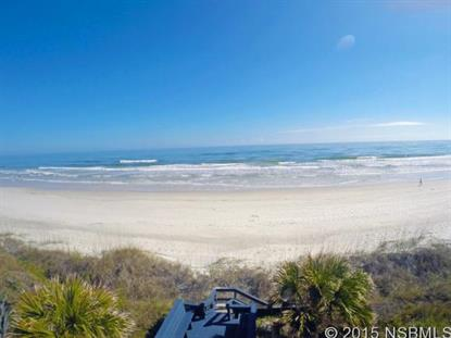 4299 South Atlantic Ave  Ponce Inlet, FL MLS# 1024043