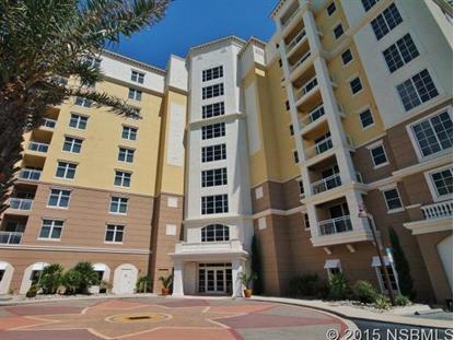 4071 South ATLANTIC AVENUE  New Smyrna Beach, FL MLS# 1024155