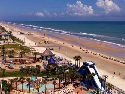 300 North Atlantic Ave  Daytona Beach, FL MLS# 1024500