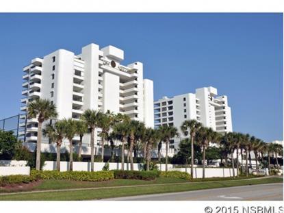 5255 South Atlantic Ave  New Smyrna Beach, FL MLS# 1024534