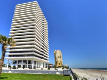 2200 North Atlantic Ave  Daytona Beach, FL MLS# 1024706