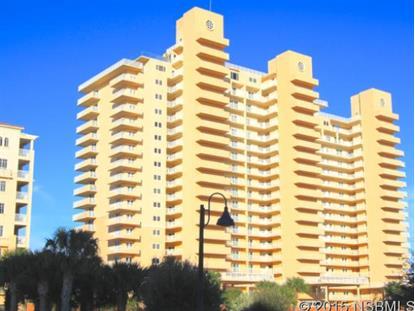 257 MINORCA BEACH WAY  New Smyrna Beach, FL MLS# 1025481