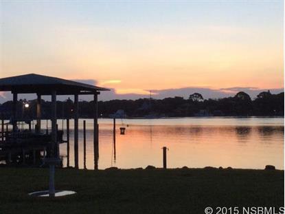472 Desoto Dr  New Smyrna Beach, FL MLS# 1025858
