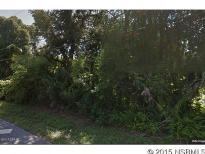 652 North Airport Rd  New Smyrna Beach, FL MLS# 1026981